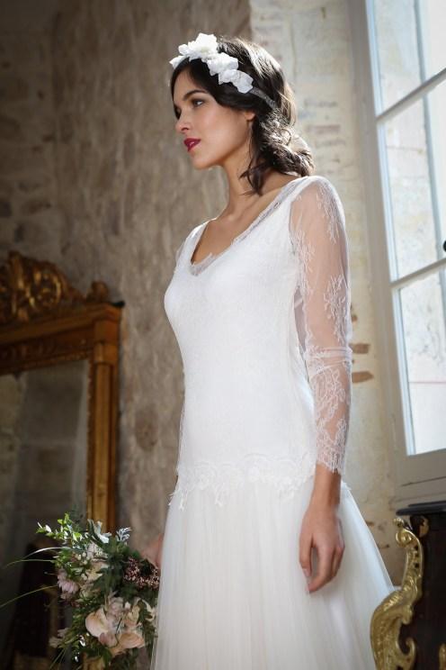 Citrine-robe-de-mariee-Elsa-Gary-Collection-2018-la-soeur-de-la-mariee-blog-mariage