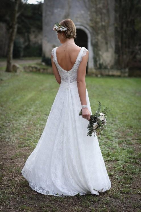 Cornaline-dos-robe-de-mariee-Elsa-Gary-Collection-2018-la-soeur-de-la-mariee-blog-mariage