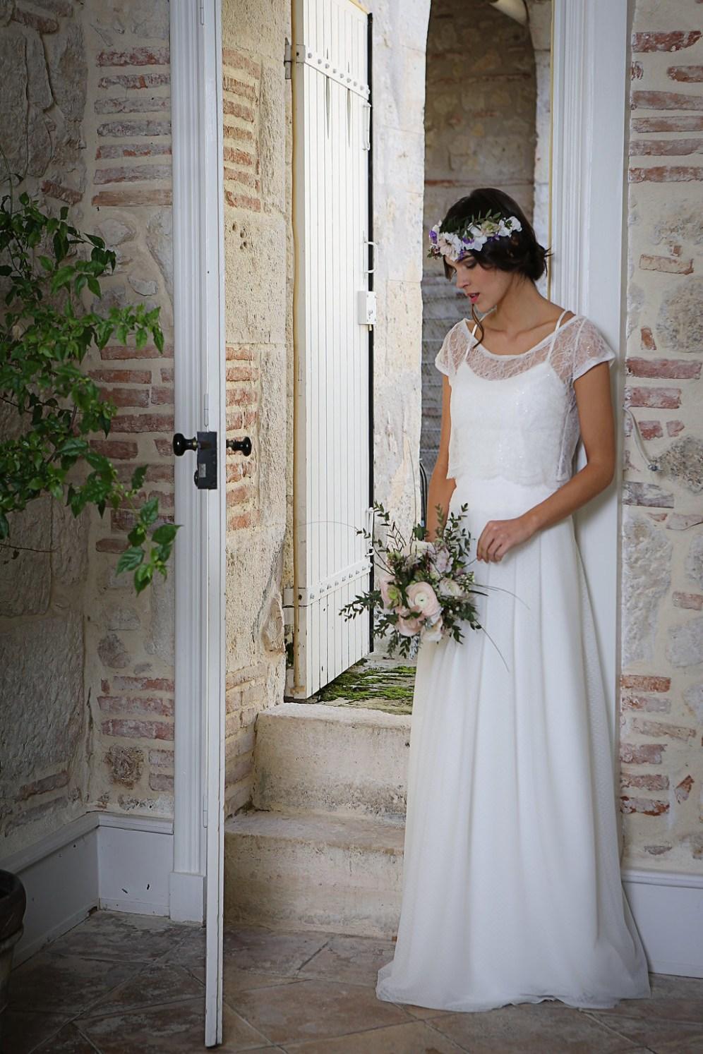 Cyclade-top-robe-de-mariee-Elsa-Gary-Collection-2018-la-soeur-de-la-mariee-blog-mariage