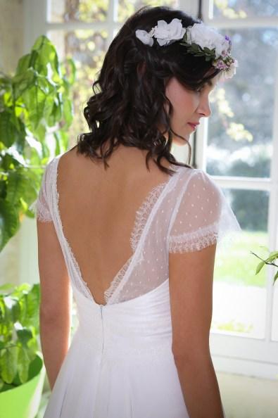 lolite-dos-robe-de-mariee-Elsa-Gary-Collection-2018-la-soeur-de-la-mariee-blog-mariage