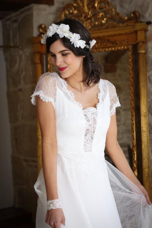 pierre-de-lune-robe-de-mariee-Elsa-Gary-Collection-2018-la-soeur-de-la-mariee-blog-mariage