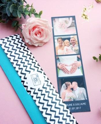 magnet-remerciement-mariage-carteland-lasoeurdelamariee
