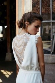 Robes-de-mariee-Mathilde-Marie-2018-althea-dos