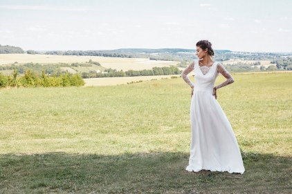 Robes-de-mariee-Mathilde-Marie-2018-elea