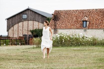 Robes-de-mariee-Mathilde-Marie-2018-imogen-cours