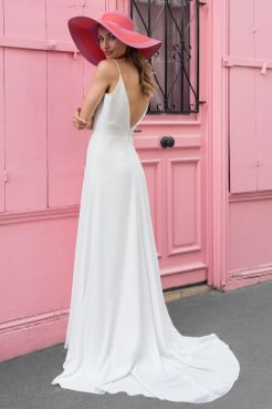 ile-de-re-dos-marie-laporte-collection-2018