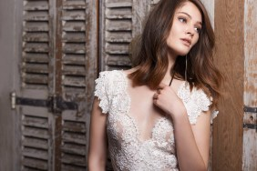 FABIENNE-ALAGAMA-robe-de-mariee-Rio-la-soeur-de-la-mariee-blog-mariage