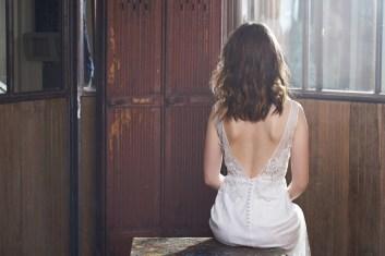 FABIENNE-ALAGAMA-robe-de-mariee-Santorinla-soeur-de-la-mariee-blog-mariage