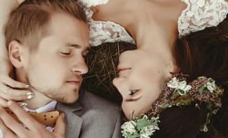 Combien coûte un mariage ? La Soeur de la Mariée Blog Mariage