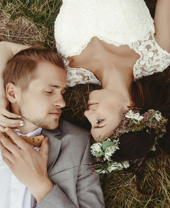 Pourquoi un mariage coûte-t-il si cher ?