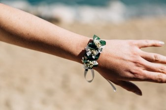 Bracelet Lucia - Les Couronnes de Victoire