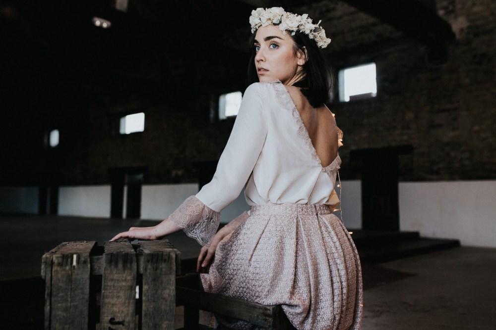 LORAFOLK-Garde-robe-Exception-Jupe-Betty-Top-Carlo-La-Soeur-de-la-Mariée-Blog-Mariage