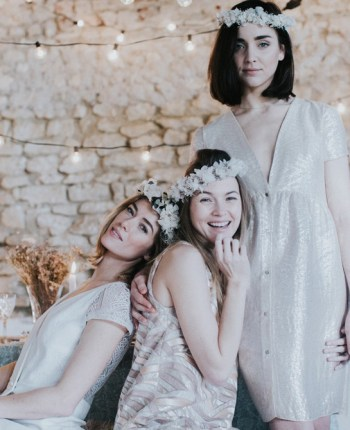 LORAFOLK-Robe-invitées-temoins-La-Soeur-de-la-Mariée-Blog-Mariage