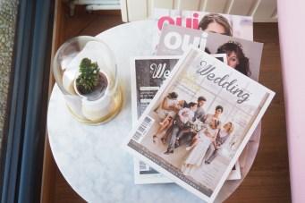 conseils-et-documentation-felicite-mariage-outlet-robes-de-mariee-nantes