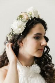 les-preparatifs-de-la-mariee-et-demoiselles-dhonneur-la-soeur-de-la-mariee-blog-mariage (23)