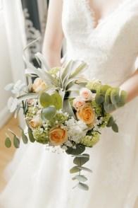 les-preparatifs-de-la-mariee-et-demoiselles-dhonneur-la-soeur-de-la-mariee-blog-mariage (31)
