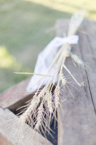épi-de-blé