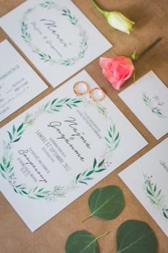 papeterie-mariage-vegetal