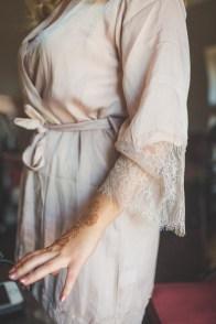 préparatifs-mariée-henné