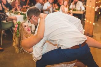 danse-des-maries