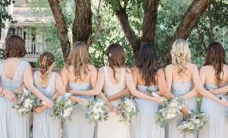 comment-choisir-robe-demoiselles-dhonneur-mariage-la-soeur-de-la-mariee-blog-mariage