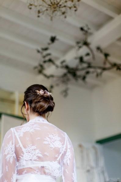 mariee-kimono-dentelle