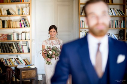 decouverte-des-mariés