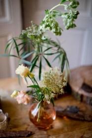 decoration-fleurs-sauvages