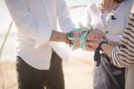 ceremonie-laique-plage-cap-ferret