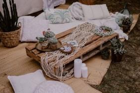 decoration-mariage-boheme-palette