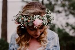 couronne-de-fleurs-evjf