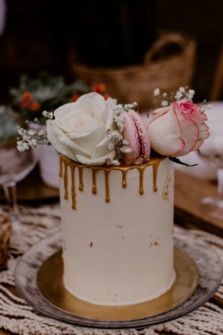 naked-cake-coulis-doré