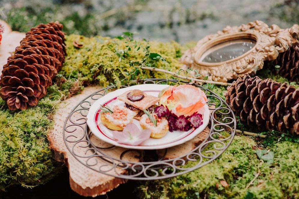 plat-mariage-pays-basque
