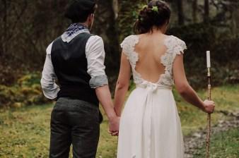 marié-en-costume-basque