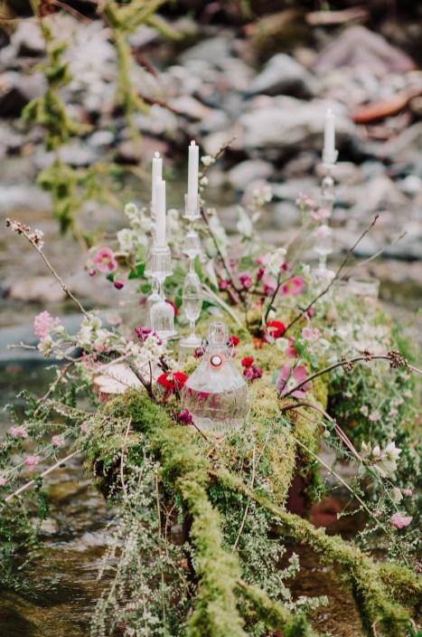 decoration-mariage-riviere