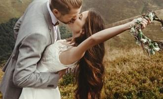 astuces-pour-reduire-budget-mariage