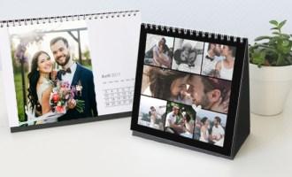 calendrier-photo-mariage-couv