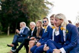 ceremonie-laique-faustine-maxime