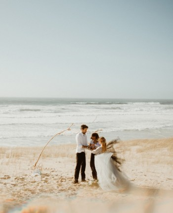 se-marier-sur-une-plage