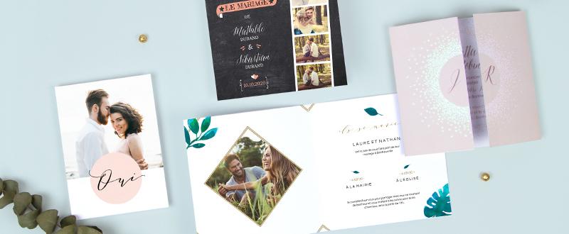 faire-part-mariage-planet-cards