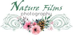 nature-films-photography-logo