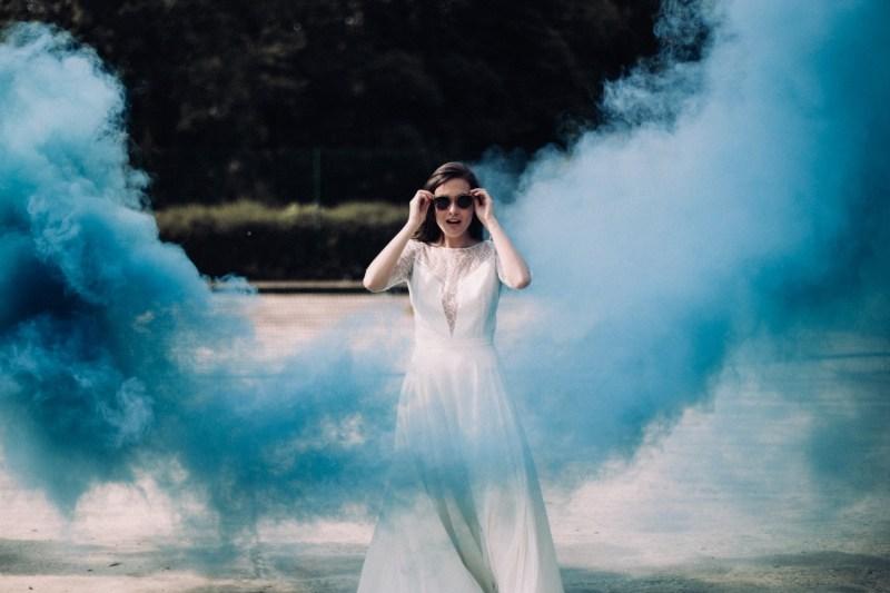 Blue-merci-robe-de-mariee-atelier-swan-collection-2019-lasoeurdelamariee