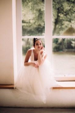 Happy-detail1-robe-de-mariee-atelier-swan-collection-2019-lasoeurdelamariee