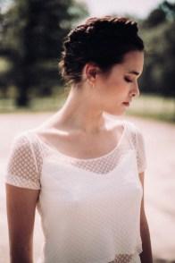Leni-2-robe-de-mariee-atelier-swan-collection-2019-lasoeurdelamariee