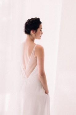 Sonate-dos-robe-de-mariee-atelier-swan-collection-2019-lasoeurdelamariee
