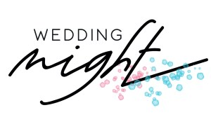 logo-wedding-night-nantes