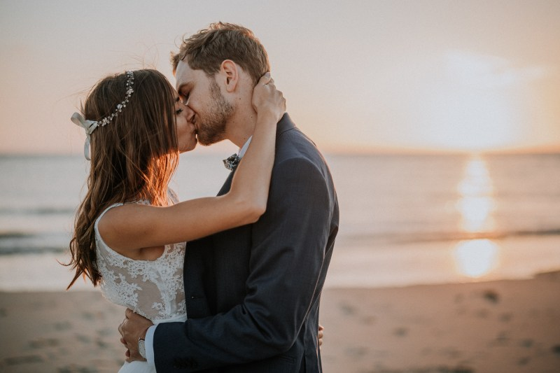 mariage-clarisse-alexis-nord-tourcoing-lasoeurdelamariee