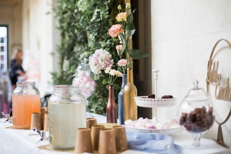 salons-mariage-Nantes-la-soeur-de-la-mariee-blog-mariage