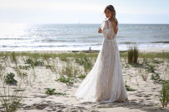 robe-de-mariee-marie-laporte-arizona-2019