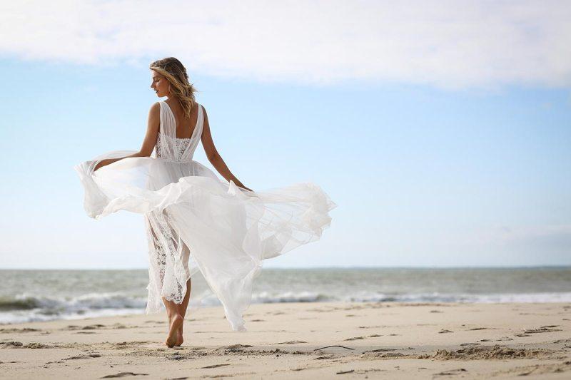 robe-de-mariee-michigan-1-marie-laporte-2019